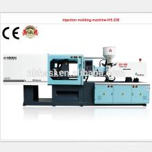 Máquinas de moldagem por injeção de plástico termofixas 398ton