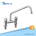 Professional Pre Rinse Commercial Kitchen Faucet