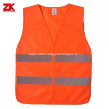 children can wear riding vest knight equipment