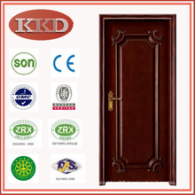 Fashion Designed Wood Door MD-518T for Residential Project