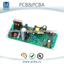 Sim 808 GPS traqueur PCBA fournisseur à Shenzhen