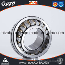 Self-Aligning Spherical Joint Bearing (23984CA/W33)