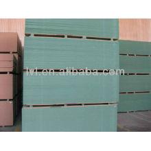 Feuchtigkeitsfeste mdf board 1220 2440 von 18mm