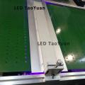 Fonte de luz de impressão de gravura LED UV 1000-3200W