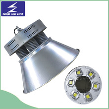 100W 150W 200W 250W 300W Aluminum LED High Bay Light