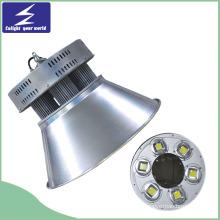 150W Высокое качество светодиодного светильника Osram High Light