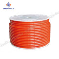 14*10mm PU Tube Pipe Pneumatic PU Air Hose