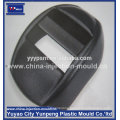 Plastic Buckles High Precision Automobile Parts Plastic Injection Mold