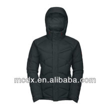 cheap winter black women down jacket 2013