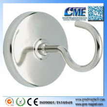 Buying Magnets Refrigerator Magnet Hooks Cheap Magnet