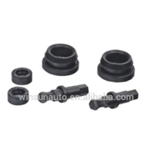 Caliper Pin Repair Kit FOR HALDEX 90693 MARK II, MARK III, MARK IV, MODUL X