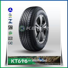 China top brand tyre, Keter Brand 31x15.50-15 tyre