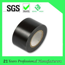 Duct Tape Black 48mm X 30m