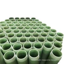 class H electrical insulation laminated g10 fiberglass tube pipe