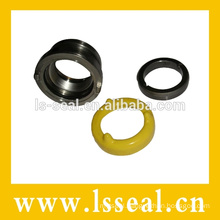 Thermoking Shaft Seal 22-1318 for compressor X426/X430