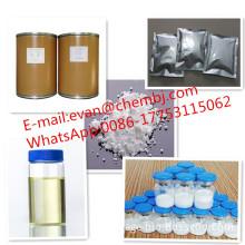 Oral Winstrol  Suspension 50mg/ml