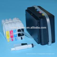 puce d'arc pour hp 10 11 système de ciss pour imprimante HP Designjet 100 110 111 1000 1100 1200