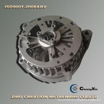 Производитель Китай Генератор Камаз Жилья