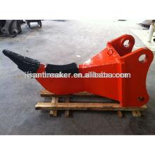 Ripper for tractor backhoe HD700
