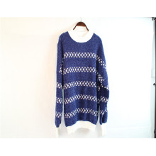 OEM Loose Fit Cashmere Sweater