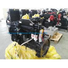Geänderte Dcec 6CT8.3-M180 Cummins Diesel Motor