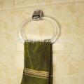 Válvula de ángulo de baño de alta calidad