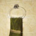 High Quality Bathroom  Angle Valve