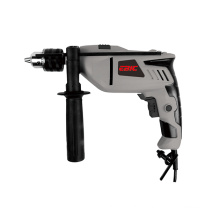 750W 13mm Hot Sale Impact Drill Price