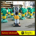 2017 Professional Construction Machine Electric Tamper Rammer