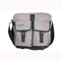 Tool Organizer Messenger Sling Bag for Men