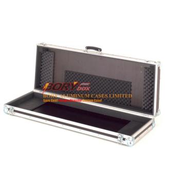 61note Keyboard Case II Wood
