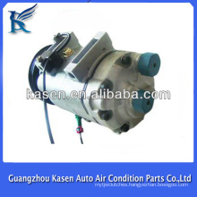 Hot sale new air conditioner compressor brands for AUDI 4pk