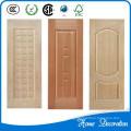 exterior door skin melamine
