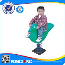 Spring Rider, Yl-Ym049