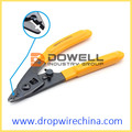 fiber optical stripper DW-1601