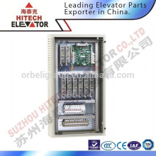 Step control cabinet for passenger elevator/Machine roomless/Machine room