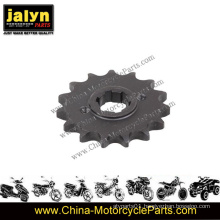 Motorcycle Sprocket Fit for Wuyang-150