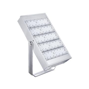 Hot sale 200w high lumen led outdoor flood light LM79 LM80 high bay reflector