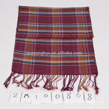 high quality yiwu scarf promotion