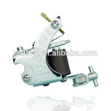 Wholesale Tattoo machine best quality