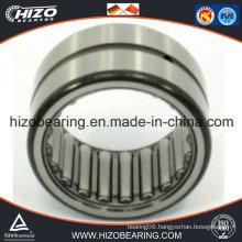 Professional Bearing Factory/Sealed Needle Roller Bearing (RNA496)