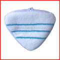 free shipping!!! new mop pad mop cloth for steam mop H2O