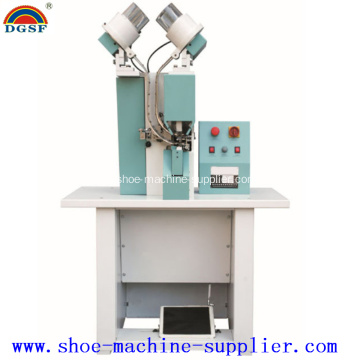 Automatic+Punching+%26+Eyeleting+Machine+BD-98