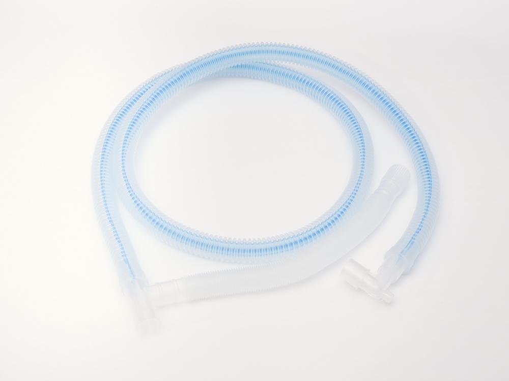 Sputum Suction Tube