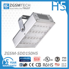150W High Efficiency Ce LED Tunnel Light Flood Light