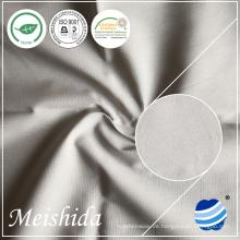 MEISHIDA Hersteller 100% Baumwollgewebe 40 * 40/133 * 72