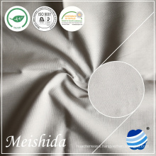 MEISHIDA manufacturers 100% cotton fabric 40*40/133*72