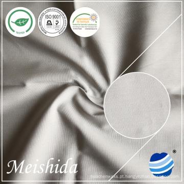 Fabricantes MEISHIDA 100% algodão 40 * 40/133 * 72