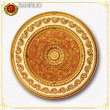 European Style Antique Ceiling Board for Restaurants (BRRD15-OF-100-F)