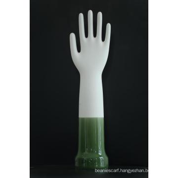 Vinyl Glove Former Molds